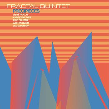fractal_quintet