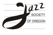 jso-logo-225x148-1