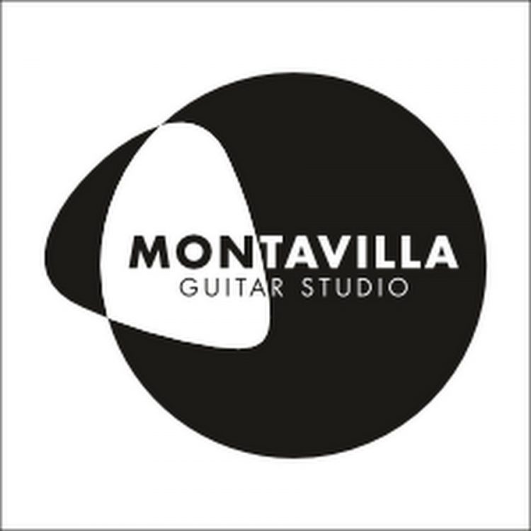 montavilla-guitar-studio