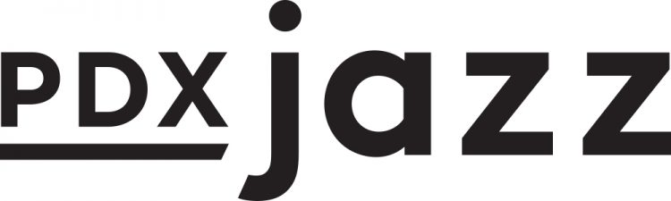 pdx_jazz_logo-1