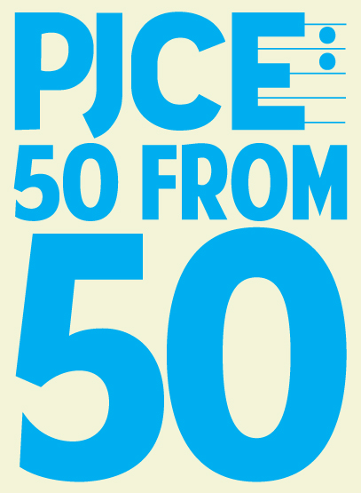pjce-50-50