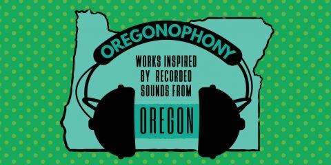 Oregonophony header