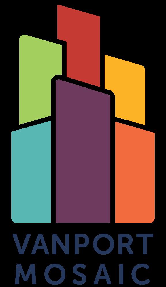 vanport-mosaic-logo-vertical