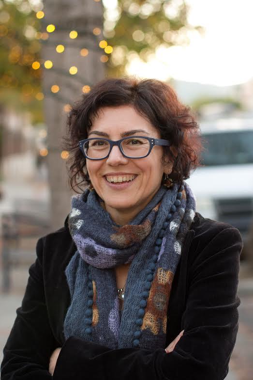 Laura Lo Forti, Videographer